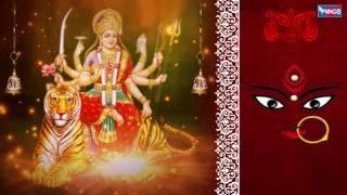 MATA RANI BHAJANS - JAY MAA DURGE  JAY MAA  AMBE - NAVRATRI SPECIAL BHAJAN  BY VIPIN SACHDEVA
