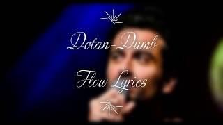 numb lyrics Videos - 9tube tv
