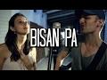 Pretty Russian Girl Sings Bisaya Song Bisan Pa Wdavid Dimuzi