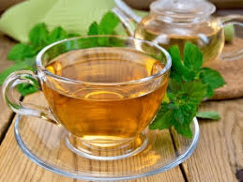 DETOX TEA FOR EXTREME WEIGHTLOSS