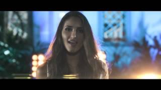 Romina Palmisano - Cómplice (Video Oficial)