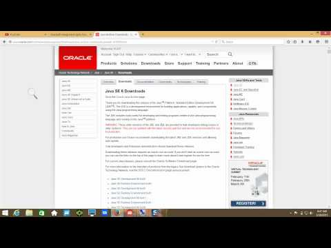 Oracle VM 3.2.8 - 03 iLOM and Launch Console