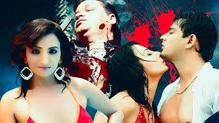Raghvan, Reshma Hindi Dubbed 2018 , Hindi Dubbed Movies 2018 Full Movie Ek Tha Khooni