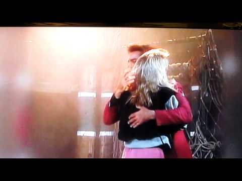 Xxx Mp4 Teaser Return Of John And Marlena Days Of Our Lives August 2011 3gp Sex