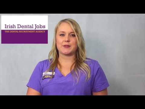 Irish Dental Jobs: Why join our temp team?