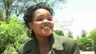 BAHATI BUKUKU - Nyakati Za Mwisho (Official Video Song)