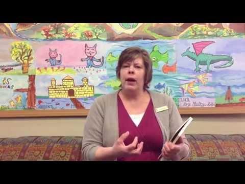 Early Literacy Practice-Talking