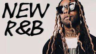 🎵NEW RNB SUMMER MIX 2021 HOLIDAY HIP HOP MUSIC 2021🎵
