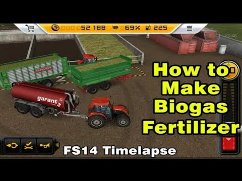 How to make fs 14 slurry in hindi