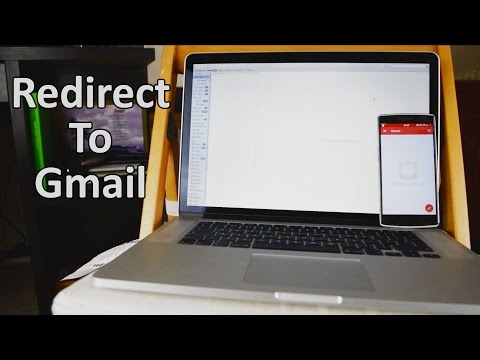 How To Check Email From Other Accounts With Gmail