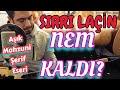 Download  Sırrı Laçin ~ Nem Kaldı (mahzuni Şerif)  MP3,3GP,MP4