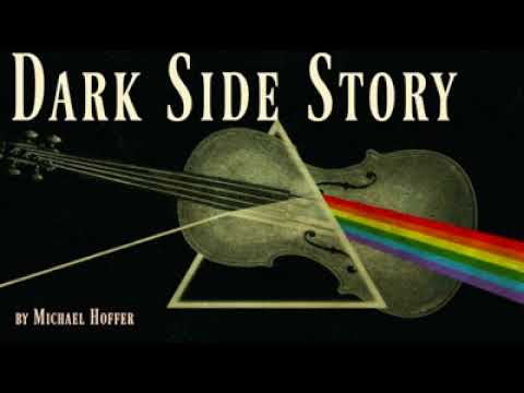 Dark Side of the Moon 2018 Cast Strings Attached