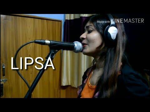SELFIE BEBO STUDIO RECORD  (SINGER - MANTU CHHURIA & LIPSA )