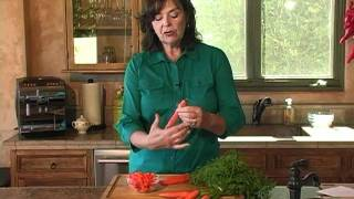 The Truth About Baby Carrots