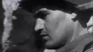 The Battle of San Pietro 1945  -  JOHN HOUSTON - FULL MOVIE HD
