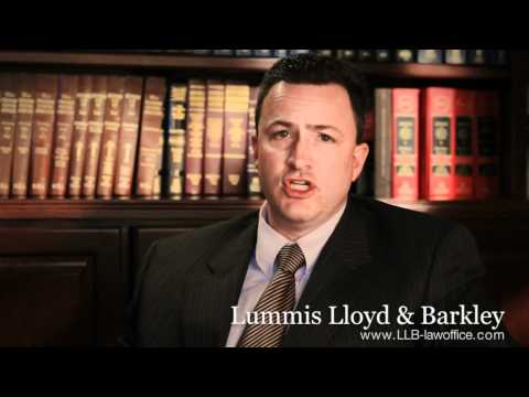 Divorce Law: Spousal Abuse, Wautoma, Wisconsin Lawyers