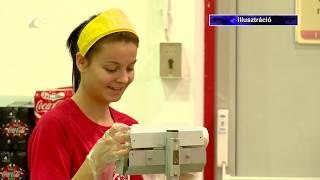 Jövő júliusig várat magára a műanyagtörvény elfogadása - Kölcsey Televízió