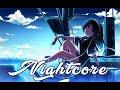 (NIGHTCORE) FRIENDS - Borgeous Remix - Marshmello, Anne-Marie, Borgeous