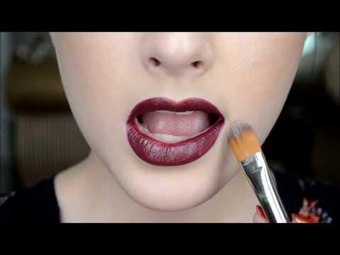 Long Lasting Perfect Lips