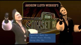 29 Sunset Boulevard-Too Much In Love To Care