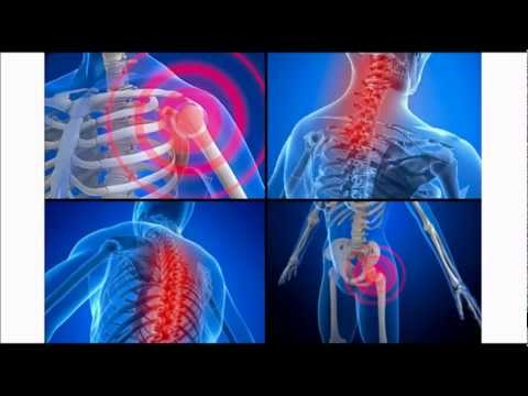 Stop Fibromyalgia Natural Chronic Pain Cures for Back Pain and Much More At LeanBodyWorks.com