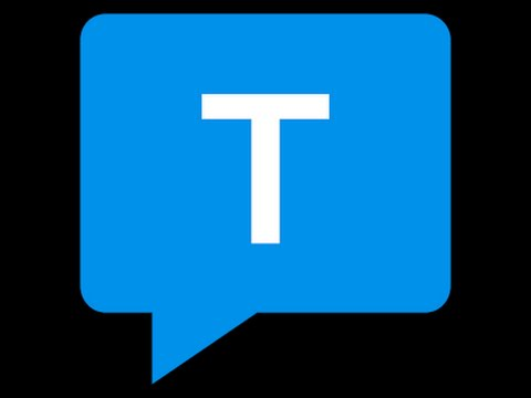 Save your Android device! TEXTRA APP!