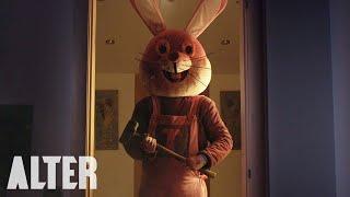 Horror Short Film Timothy ALTER
