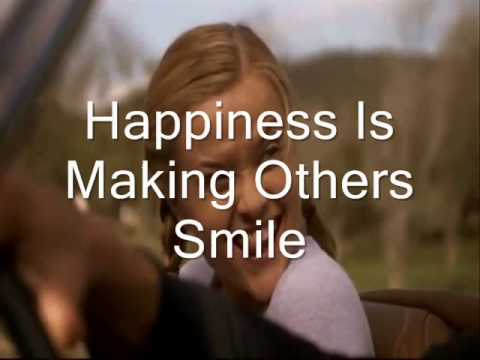 Happiness Conclusion.wmv