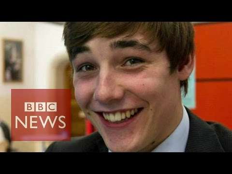Meningitis W: 'Called doctor at 0430, in hospital by 0730 & dead by 10am' - BBC News
