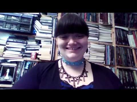 Review of Creating Your Own Tarot Cards
