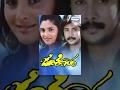Jothegara ಜ ತ ಗ ರ 2010 Kannada Movies Full Prem Kumar Ramya Lakshmi Ashish Vidyarthi mp3