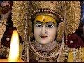 Kamli Kamlikamli Kamli Narendra Chanchal