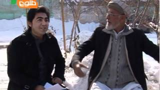 Mehman-e-Yaar With Dr Mohmmad Yaqob