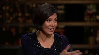 Overtime: Ingrid Newkirk, Michael McFaul, Alex Wagner, Erick Erickson | Real Time with Bill Maher