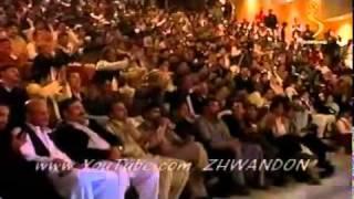 Pashto New Shamshad Tv Song By Janaan Khyal || Lyrics By Kabir Stori || Kabirstori.com