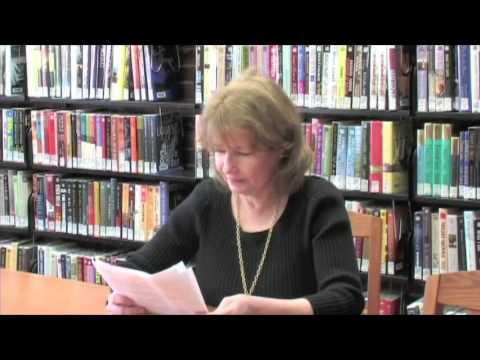 ebooks Gutenberg