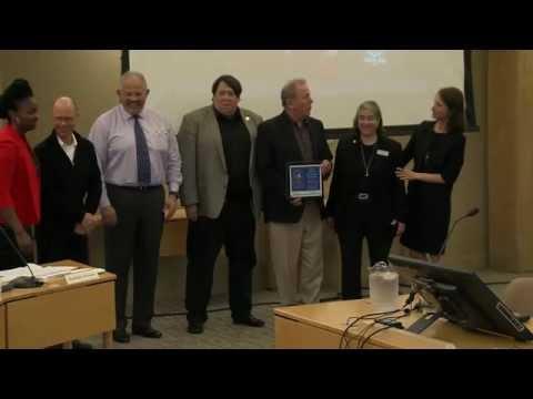 Portland Development Commission 11/09/16