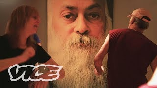What Happened to the Rajneesh After