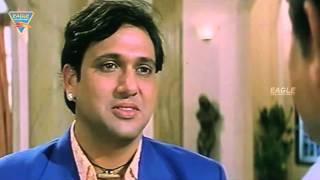 Mohabiya Movie Part 11