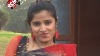 HaMaR समान BaTe चाकर एकर BaTe बड़ा पातर    Bhojpuri Songs 2014 new    Lalan Pandit, Indu Singh