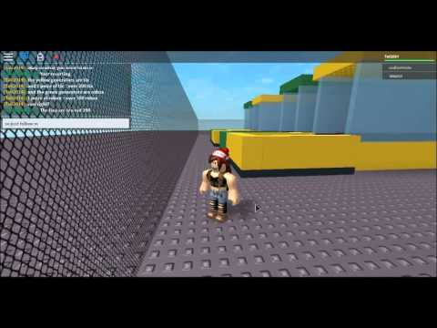 FREE ROBUX/TIX NO HACK OR ANYTHING ELSE DECEMBER 2015