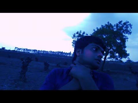 Anveshana horror Short Film Trailer By Chakri King Maker