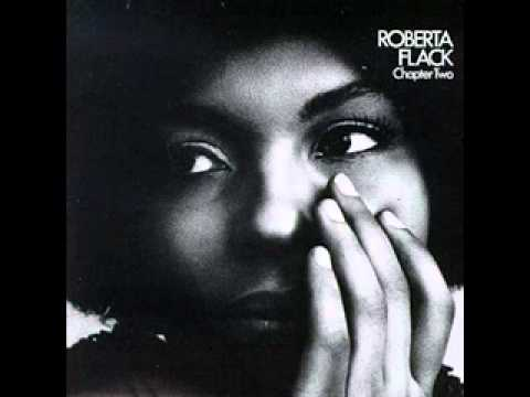 Roberta Flack  The First Time Ever I Saw Your Face '69