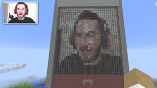 Download Minecraft: Working Cell Phone w/ Web Browser and Calling Video