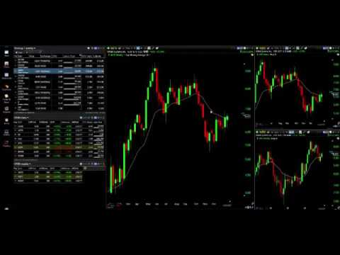 ★ Penny Stocks In South Africa | Learn How I Turned $15,253 into $2,410,718 trading Biotech stocks…