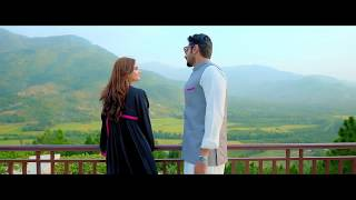 JANAAN  Official Title Song Of Upcoming Pakistani Film 2016