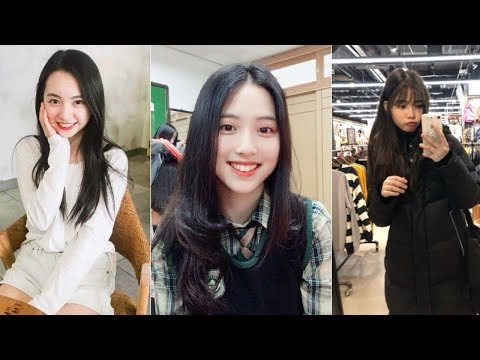 Fans notice that several female trainees have left JYP Entertainment