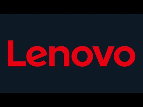 How to install Lenovo USB Driver