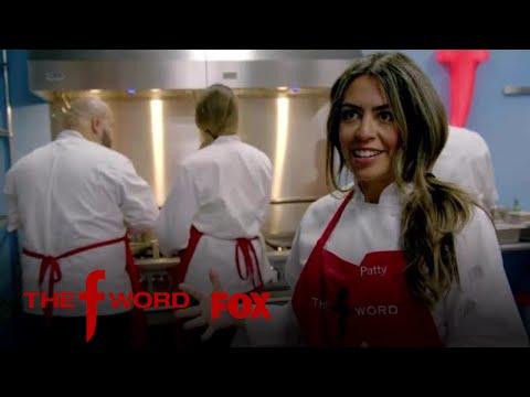 24 Hours To Adjust Gordon's Recipe   Season 1 Ep. 8   THE F WORD