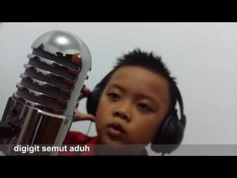 digigit semut_kids song_JYO
